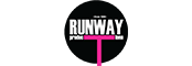 Runway Productions By CG